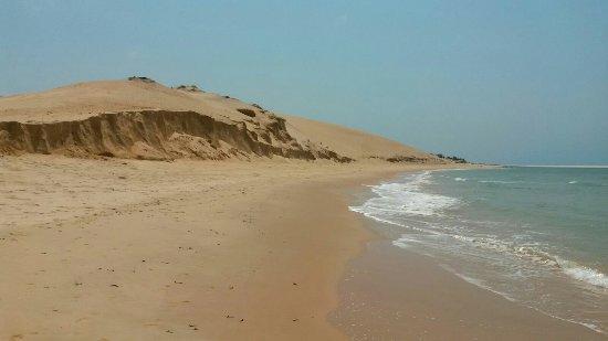 Vilanculos, Мозамбик: IMG-20160924-WA0022_large.jpg
