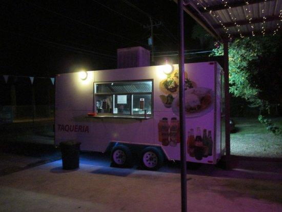 Nogales Photo