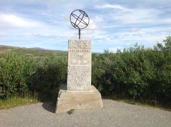 Nordland Photo