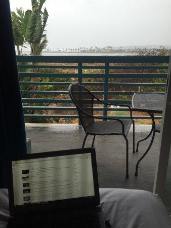 Ocean Villa Inn: photo7.jpg
