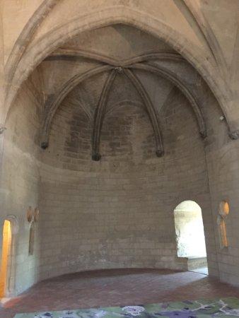 Tarascón, Francia: photo3.jpg