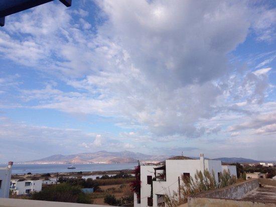 Агиос-Прокопиос, Греция: photo2.jpg