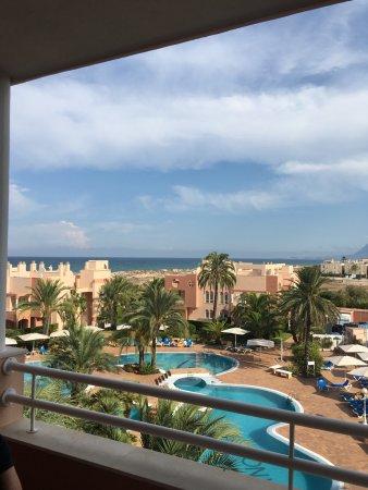 Oliva Nova Golf Beach & Golf Hotel: photo0.jpg