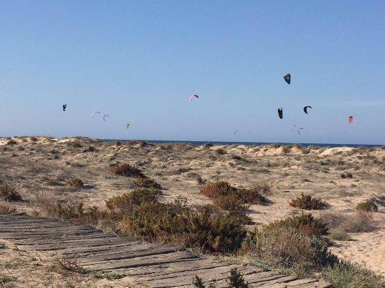 Oliva Nova Golf Beach & Golf Hotel: photo1.jpg