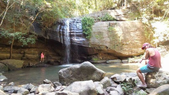 Buderim, Australië: FB_IMG_1474792193573_large.jpg