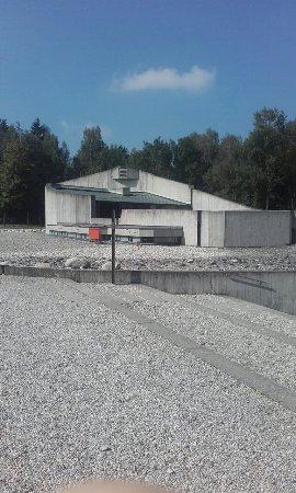 Dachau, Alemanha: 20160924_125141_large.jpg