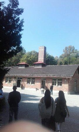 Dachau, Alemania: 20160924_125631_large.jpg