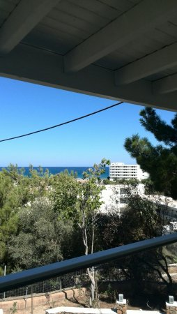 Vlycha, Grecia: IMG_20160917_141420_large.jpg