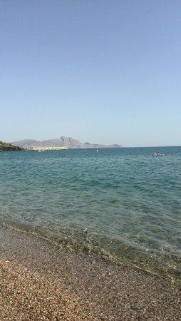 Vlycha, Grecia: IMG_20160918_111443_large.jpg