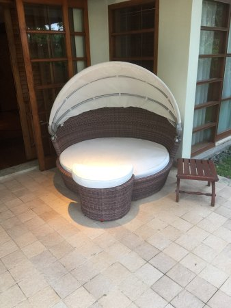 Nusa Dua Beach Hotel & Spa: photo8.jpg