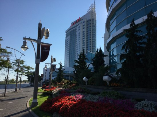 Caesars Windsor: photo0.jpg