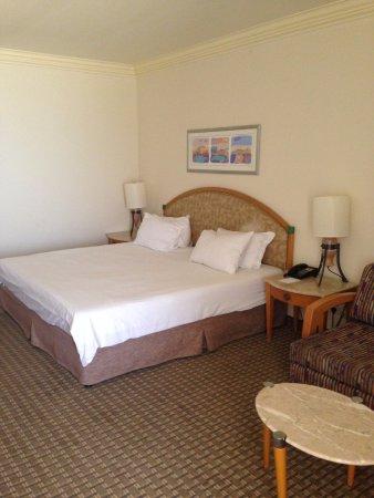 Foto David Dead Sea Resort & Spa