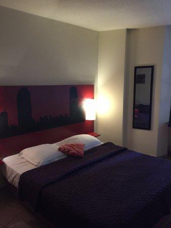 Celenya Hotel Photo