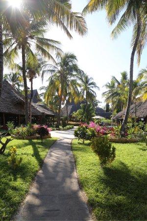 Breezes Beach Club & Spa, Zanzibar: photo9.jpg