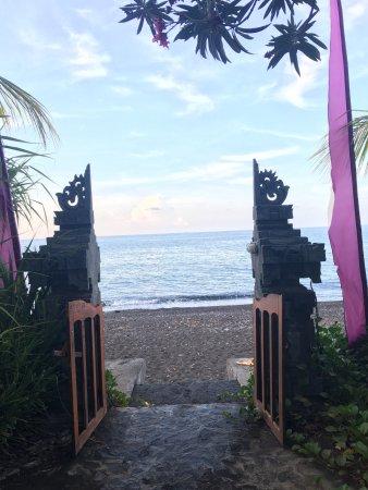 Bondalem, Indonesia: photo0.jpg