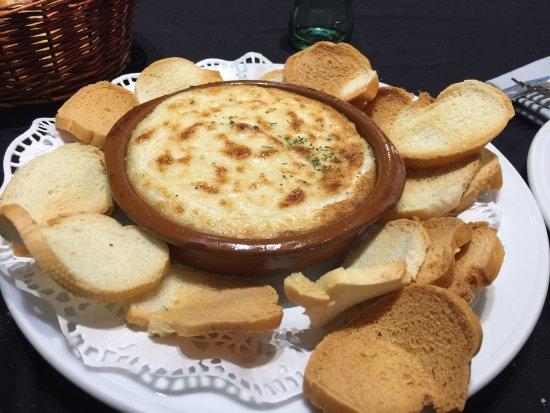 imagen La Tabernita del Mimo en Alpedrete