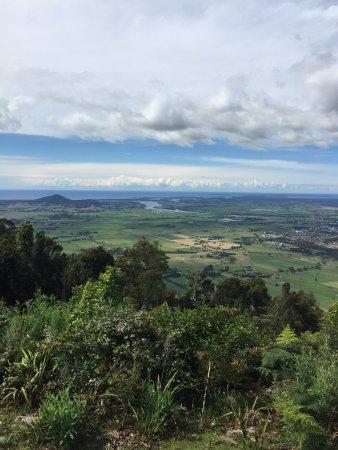 Beaumont, Australien: photo0.jpg