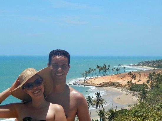 Praia da Lagoinha: received_1185013758238766_large.jpg