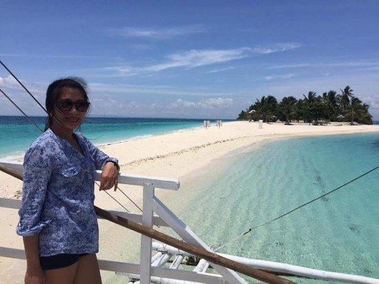 Palompon, Filipinas: Awesome!!!!