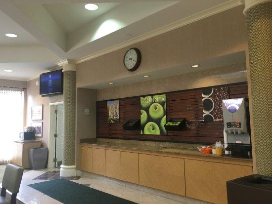 Roberts Restaurant Salt Lake City Airport