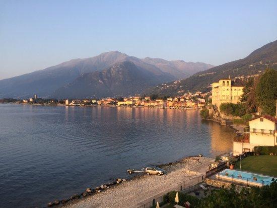 Gravedona, Italia: photo1.jpg