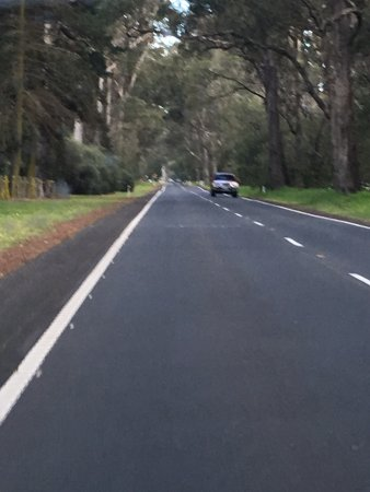 Busselton, Αυστραλία: photo0.jpg