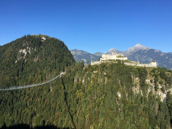 Reutte, Österrike: photo1.jpg