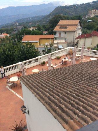 Hotel Iaccarino Picture