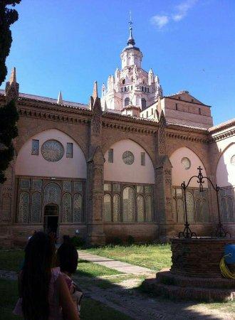 Tarazona, Spagna: FB_IMG_1474796222514_large.jpg