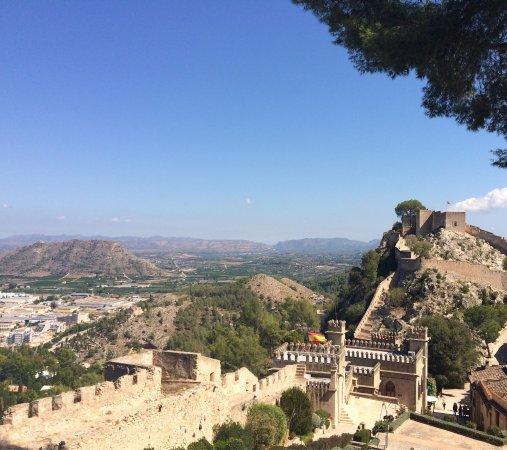 Xàtiva, España: photo0.jpg