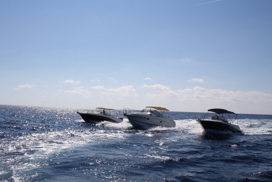 Dubrovnik Boats – Exclusive Private Tours