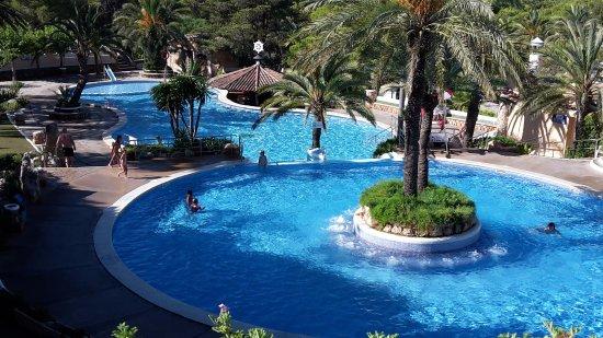 Park Playa Bara Updated 2020 Prices Campground Reviews Roda De Bara Spain Tripadvisor