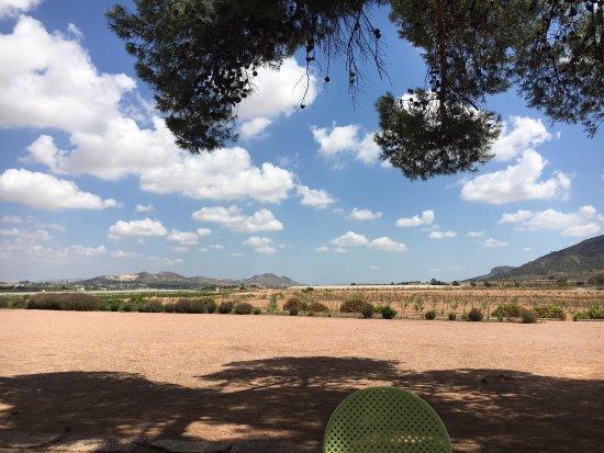La Romana, Испания: photo0.jpg