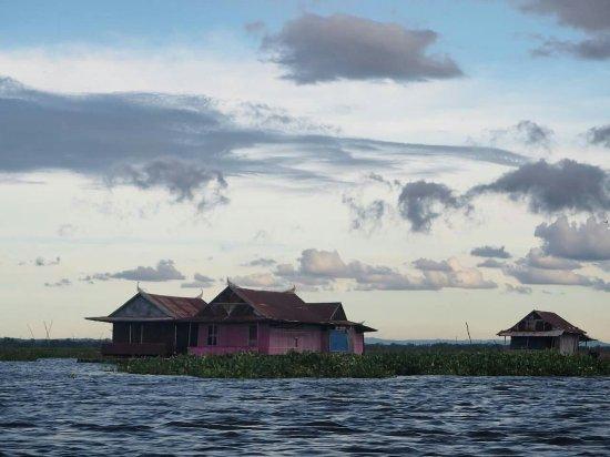 Sengkang, Indonesia: FB_IMG_1474798473554_large.jpg