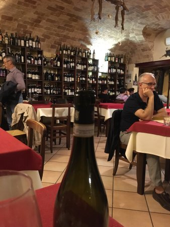 Costigliole d'Asti, Italia: photo0.jpg