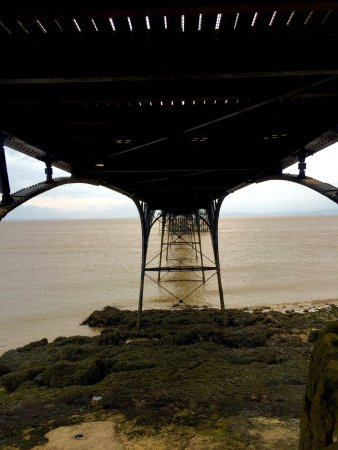 Clevedon, UK : photo0.jpg