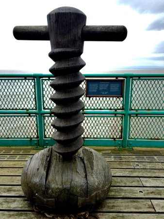 Clevedon, UK : photo1.jpg