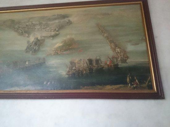 Roncade, Italia: DSC_0236_1_large.jpg