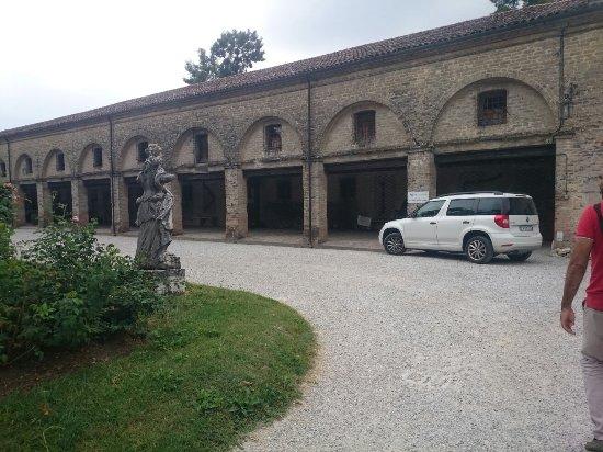Roncade, Italia: DSC_0228_1_large.jpg