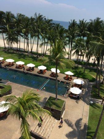 Club Med Bintan Island Photo