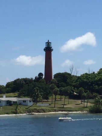 Juno Beach, فلوريدا: photo0.jpg