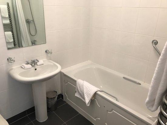 Braunton, UK: Room 402