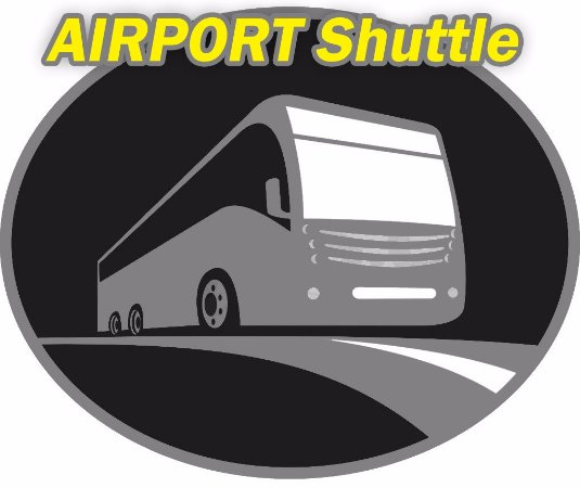 Istanbul Airport Shuttle