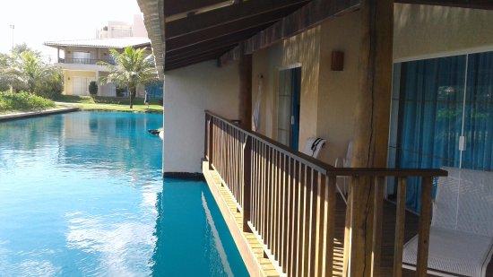 Hotel Dom Pedro Laguna รูปภาพ