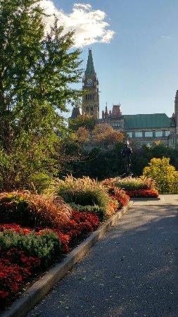 Ottawa, Canada: 20160924_172612_HDR_large.jpg