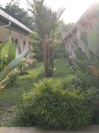Foto de Kuala Tahan