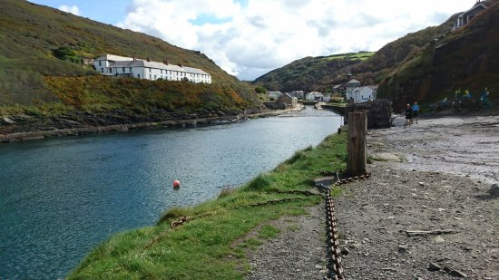 Boscastle, UK: DSC_0706_large.jpg
