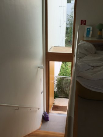 Fenster Verdunkeln treppe mit großem fenster leider nicht zum verdunkeln picture of