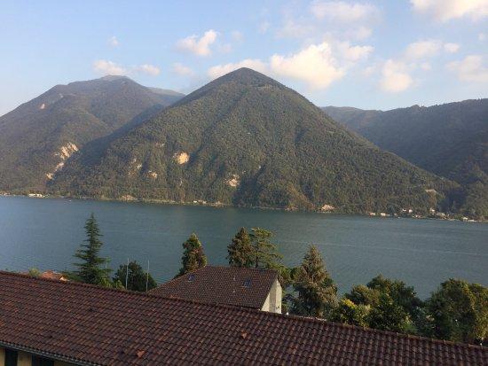 Cima, Italia: photo4.jpg