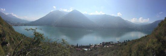 Cima, Italia: photo6.jpg